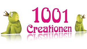 Smartlogy Alarm- und Videosicherheit aus Hannover Referenz - 1001 Creationen
