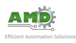 Alarmanlage Rauchmelder Überwachungskamera aus Hannover - Automation Mess- und Digitaltechnik GmbH