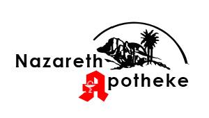 Alarmanlage Rauchmelder Hannover Referenz -Nazareth Apotheke