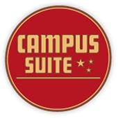 Smartlogy Alarm- und Videosicherheit aus Hannover Referenz - Campussuite