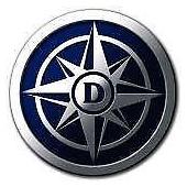 Smartlogy Alarm- und Videosicherheit aus Hannover Referenz - Davidoff Automobile & Service GmbH