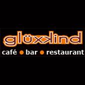 Smartlogy Alarm- und Videosicherheit aus Hannover Referenz - Glüxkind - Cafe - Bar - Restaurant