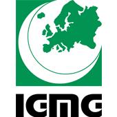 Smartlogy Alarm- und Videosicherheit aus Hannover Referenz - IGMG