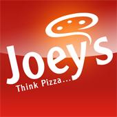 Smartlogy Alarm- und Videosicherheit aus Hannover Referenz - Joeys