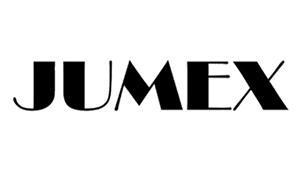 Smartlogy Alarm- und Videosicherheit aus Hannover Referenz - Jumex