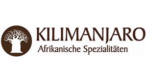 Smartlogy Alarm- und Videosicherheit aus Hannover Referenz - Restaurant Kilimanjaro