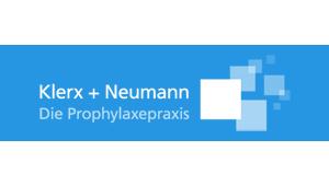 Smartlogy Alarm- und Videosicherheit aus Hannover Referenz - Klerx und Neumann