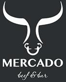 Smartlogy Alarm- und Videosicherheit aus Hannover Referenz - Mercado Beef & Bar