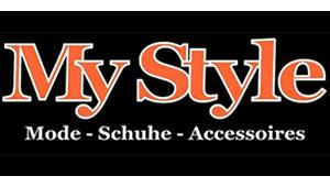 Smartlogy Alarm- und Videosicherheit aus Hannover Referenz - My Style