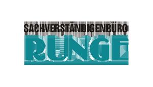 Smartlogy Alarm- und Videosicherheit aus Hannover Referenz - Runge