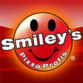 Smartlogy Alarm- und Videosicherheit aus Hannover Referenz - Smileys Hamburg