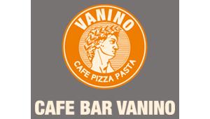 Smartlogy Alarm- und Videosicherheit aus Hannover Referenz - Vanino