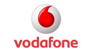 Smartlogy Alarm- und Videosicherheit aus Hannover Referenz - Vodafone