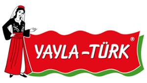 Smartlogy Alarm- und Videosicherheit aus Hannover Referenz - Yayla
