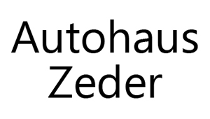 Smartlogy Alarm- und Videosicherheit aus Hannover Referenz - Autohaus Zeder