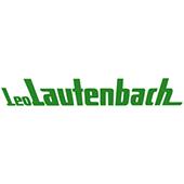 Smartlogy Alarm- und Videosicherheit aus Hannover Referenz - Lautenbach