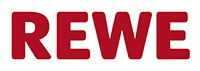 Smartlogy Alarm- und Videosicherheit aus Hannover Referenz -  Rewe