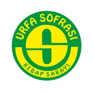 Smartlogy Alarm- und Videosicherheit Referenz - Urfa Sofrasi