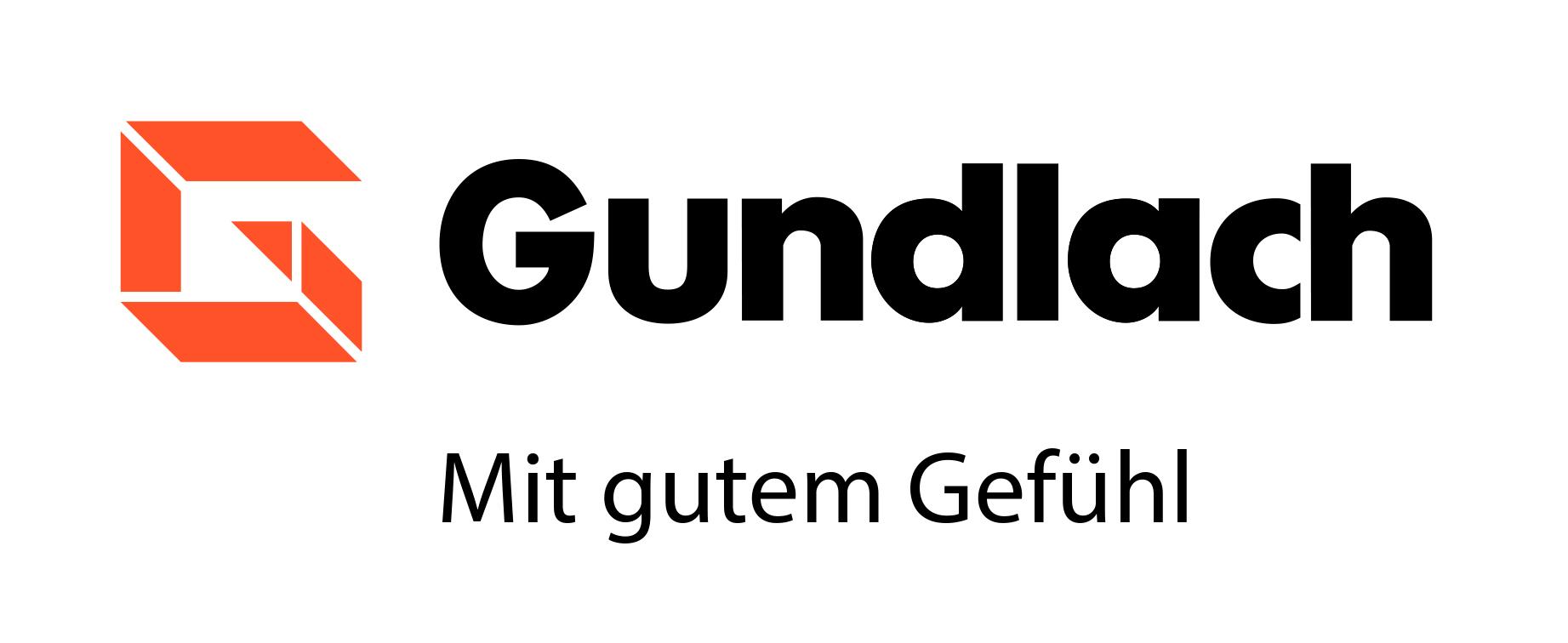 Smartlogy Sicherheitstechnik GmbH aus Hannover Referenz - Gundlach
