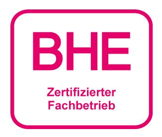 BHE Bundesverband Sicherheitstechnik eV